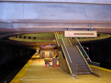 bldg-metro-01-sm