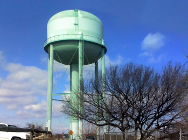 bldg-water-tower-01-sm
