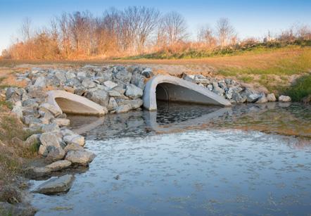 detail-drainage