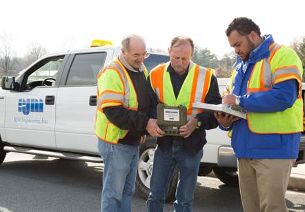 detail-road-crew