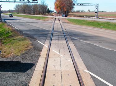 trans-freight-rail-01-sm