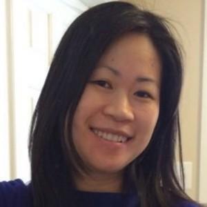Xin Yi, PE